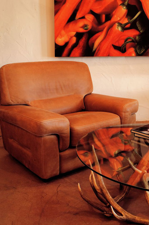Leather Amp Fabric Sofas Amp Chairs